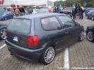 VW Treffen Varel