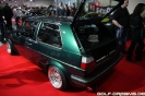 ABF TuningShow 2008_17