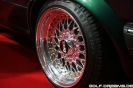 ABF TuningShow 2008_18