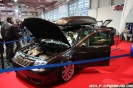 ABF TuningShow 2008_1