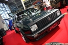 ABF TuningShow 2008_20