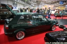ABF TuningShow 2008_21