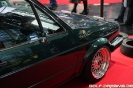 ABF TuningShow 2008_22