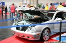 ABF Tuning Show Hannover