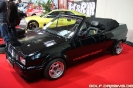 ABF TuningShow 2008_25