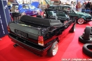 ABF TuningShow 2008_26