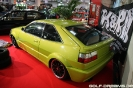 ABF TuningShow 2008_27
