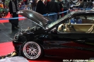 ABF TuningShow 2008_29