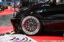 ABF TuningShow 2008_30