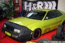 ABF TuningShow 2008_31