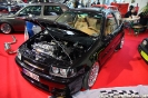 ABF TuningShow 2008_32