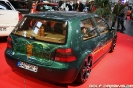 ABF TuningShow 2008_36