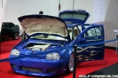 ABF TuningShow 2008_4