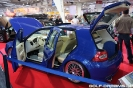 ABF TuningShow 2008_6