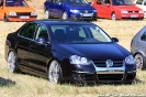 VW Treffen Kleinvollstedt