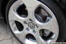 VW Treffen Weyhe