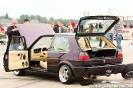 VW Treffen Wittstock