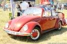 VW Treffen Wittenberge
