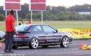 Rotenburg Race Days