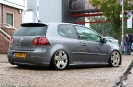 VW Outlaws Edition Heerde