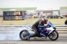 Speeddays Alkersleben 2011