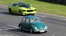 Fast Car Festival Oschersleben