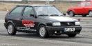 Marco 1.3l Turbo Polo