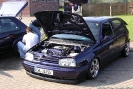 Mathias Golf 3 G60